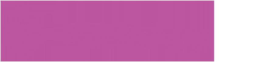 MAMApp - česká těhotenská aplikace vyvinutá odborníky